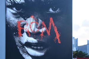 Phim 'Ròm' của Việt Nam đoạt giải cao tại Liên hoan phim quốc tế Busan