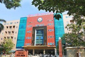 Chồng lập mưu lấy cắp phôi thai của vợ tại bệnh viện Bưu Điện cho tình nhân: Bộ Y tế lên tiếng