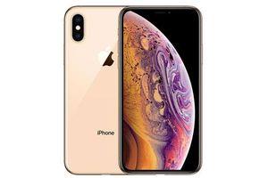 iPhone 11 chuẩn bị lên kệ, loạt iPhone đời cũ giảm giá cực sốc