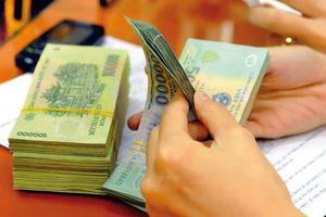 Lãnh đạo doanh nghiệp kêu oan vì bỗng dưng 'dính' nghi án 'Lừa đảo chiếm đoạt tài sản'