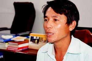 Đâm chết người vì tranh cãi trong lúc xem trận Việt Nam - Malaysia