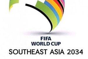 ASEAN chung tay giành quyền đăng cai World Cup
