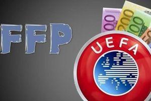 10 năm áp dụng FFP, bóng đá thay đổi như thế nào?