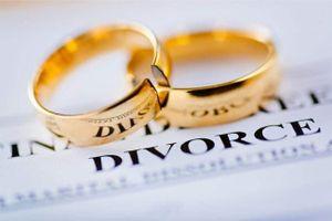 7 sai lầm trong tài chính bạn nhất định phải tránh sau khi ly hôn