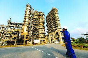 Cty CP lọc hóa dầu Bình Sơn: Tiết kiệm hàng triệu USD nhờ sáng kiến khoa học