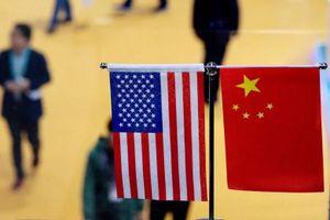 Mỹ thỏa thuận thương mại Giai đoạn 1 với Trung Quốc: số phận Huawei vẫn bỏ ngỏ