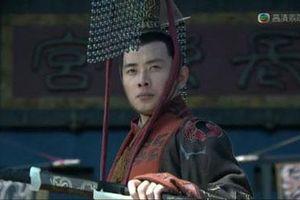 Tam quốc diễn nghĩa: Nhờ người này, Tào Tháo có thể ra lệnh sai khiến chư hầu, làm chủ Trung Nguyên