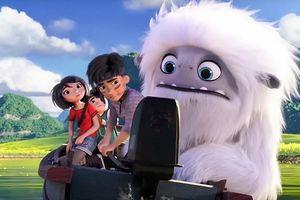 Đơn vị phát hành phim 'Everest – Người tuyết bé nhỏ' xin lỗi khán giả Việt Nam