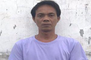 Đồng Nai: Truy sát cha mẹ 'tình địch' vì ghen