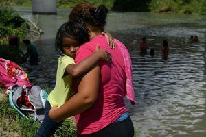 Cuộc sống ác mộng ở Mexico của di dân bị Mỹ trả về