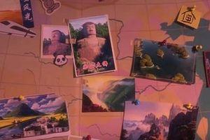 Phim có 'đường lưỡi bò' ra rạp Việt: Vì quá chủ quan?