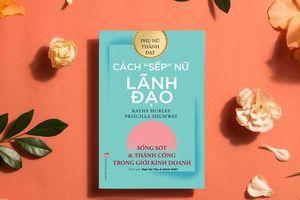 Tuần sách chào mừng ngày Phụ nữ Việt Nam 20-10