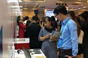 Doanh nghiệp Việt tự tin tham gia chuỗi cung ứng
