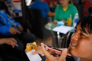 Lãnh đạo Bình Dương lên tiếng về phản ứng của 'hiệp sĩ' Nguyễn Thanh Hải