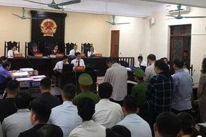 Lộ danh tính 'lão phật gia' nghi nhờ nâng điểm thi tại Hà Giang