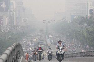 Quan gian, môi trường bẩn hay ...văn bản bị ô nhiễm nhằm che mắt Quốc hội?