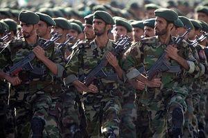 Lãnh tụ tối cao Iran kêu gọi IRGC phát triển nhiều loại vũ khí mới
