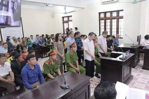 Gian lận thi cử tại Hà Giang: Sự biến mất bí ẩn của chiếc thẻ nhớ