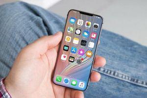iPhone SE 2 sẽ như người dùng mong đợi ?