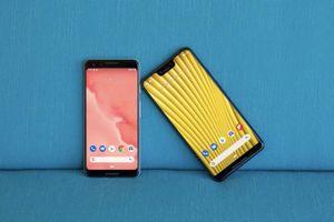 Google Pixel 4 có thể đắt hơn dự kiến, ngang Galaxy Note 10+ và iPhone 11 Pro Max