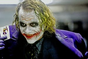 Vì sao 'Joker' duy trì sức hút?