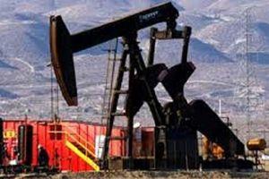 Giá xăng, dầu (14/10): Giao động nhẹ
