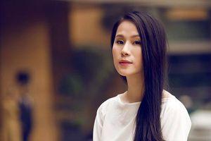 Siêu mẫu Thái Hà, người bị tố lừa đảo gần 10 tỷ đồng: Từ người mẫu mặc bikini đẹp nhất Việt Nam tới bà mẹ đơn thân