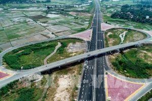 Quảng Ninh lập chốt xử lý xe chở khách vi phạm loại hình kinh doanh