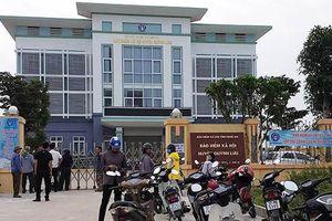 Vụ sát hại bảo vệ tại Nghệ An: Tìm thấy xe máy của nạn nhân