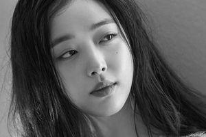 SM Entertainment xác nhận Sulli đã qua đời: 'Cô ấy đã rời bỏ chúng tôi'