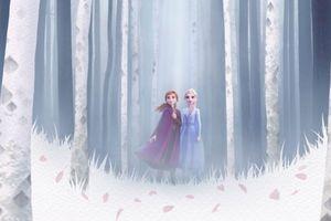 Frozen 2 tung trailer mới: Olaf chính là ngôi sao của phần tiếp theo!