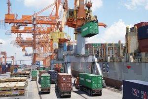 Bức tranh xuất nhập khẩu 9 tháng: Một số điểm nhấn và cảnh báo