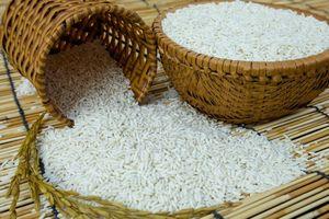 Châu Phi gia tăng lượng mua, gạo Việt đạt mức giá cao nhất hai tháng