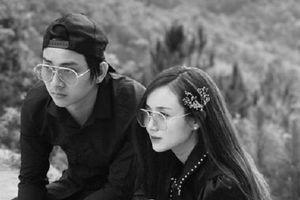 Hoài Lâm: 'Dù có gì xảy ra, vợ vẫn tha lỗi và bỏ qua cho tôi'