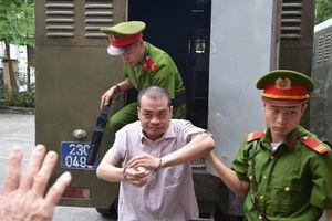 Vụ gian lận thi cử chấn động tại Hà Giang: 'Lão phật gia' là biệt danh nhiều người biết