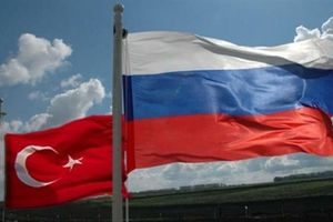 Nga: 'Thổ Nhĩ Kỳ phải hành động cẩn trọng tại Syria'