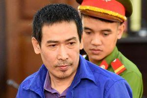 Mở lại phiên xử vụ sửa điểm thi ở Sơn La