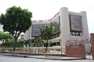 Công ty sản xuất thuốc lá lớn nhất Việt Nam thu gần 53 tỷ mỗi ngày