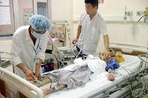 Cán bộ y tế có nghĩa vụ đi luân phiên tuyến dưới
