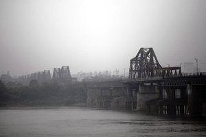 Ô nhiễm không khí, cần hành động trước khi quá muộn