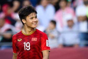 Không thắng đậm Indonesia, đội tuyển Việt Nam lâm nguy tại vòng loại World Cup