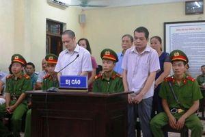 Xét xử gian lận thi cử Hà Giang: 'Nâng điểm trong sáng' có tin được không?