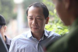 Lộ diện nhân vật 'Q' bí ẩn liên quan đến vụ gian lận thi cử Hà Giang