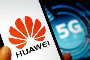 Chứng minh trong sạch, Huawei sẵn sàng ký thỏa thuận 'không có cửa sau' với Ấn Độ