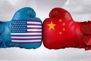Mỹ-Trung đạt thỏa thuận 'đình chiến' thương mại: Thách thức phía trước