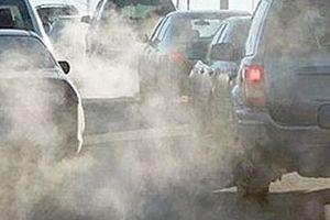 Kiểm tra khí thải ôtô, việc phải làm!