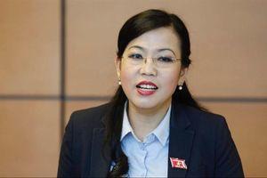 Kiến nghị làm rõ trách nhiệm của Bộ GD&ĐT trong việc xảy ra gian lận thi