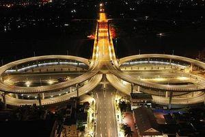 Hải Phòng: Thông xe cầu Hoàng Văn Thụ giá trị 2.173 tỷ đồng