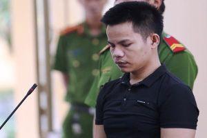 Tử hình kẻ hiếp dâm, sát hại cô gái bị động kinh ở Quảng Nam