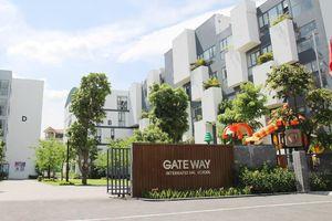 Vụ học sinh trường Gateway tử vong: Khởi tố giáo viên chủ nhiệm